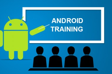 Android Training in Chennai – Google IDE for Developers
