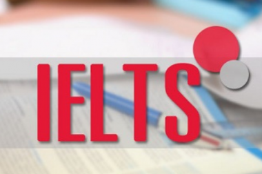 Tips to prepare for the IELTS exam
